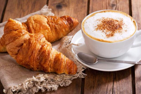cappuccino-e-brioche-orig